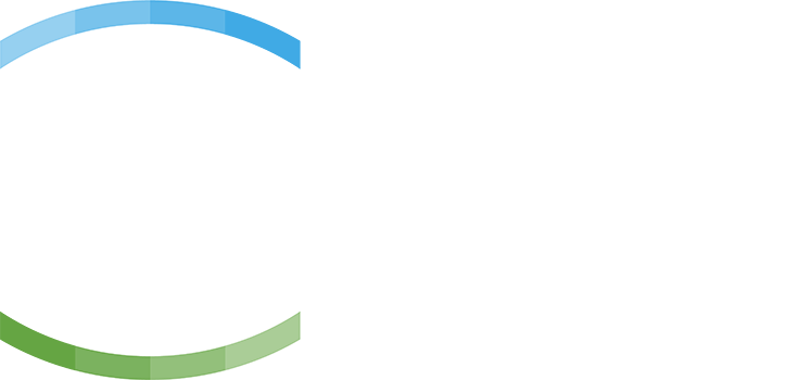 Stiles Eyecare Excellence